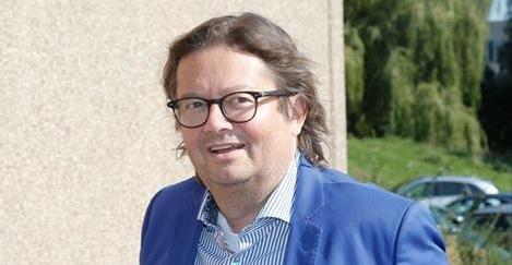 Marc Coucke