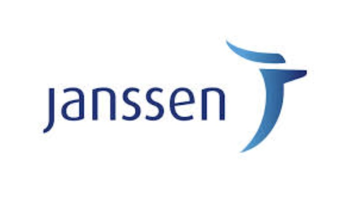 Afbeeldingsresultaat voor janssens pharmaceutica