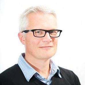 Piet Colruyt