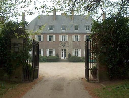 Domein van Argenteuil