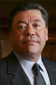 Chodiev