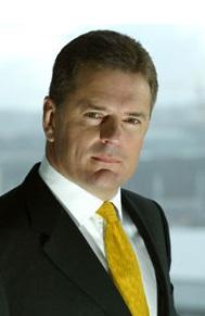 Geoff Wilding