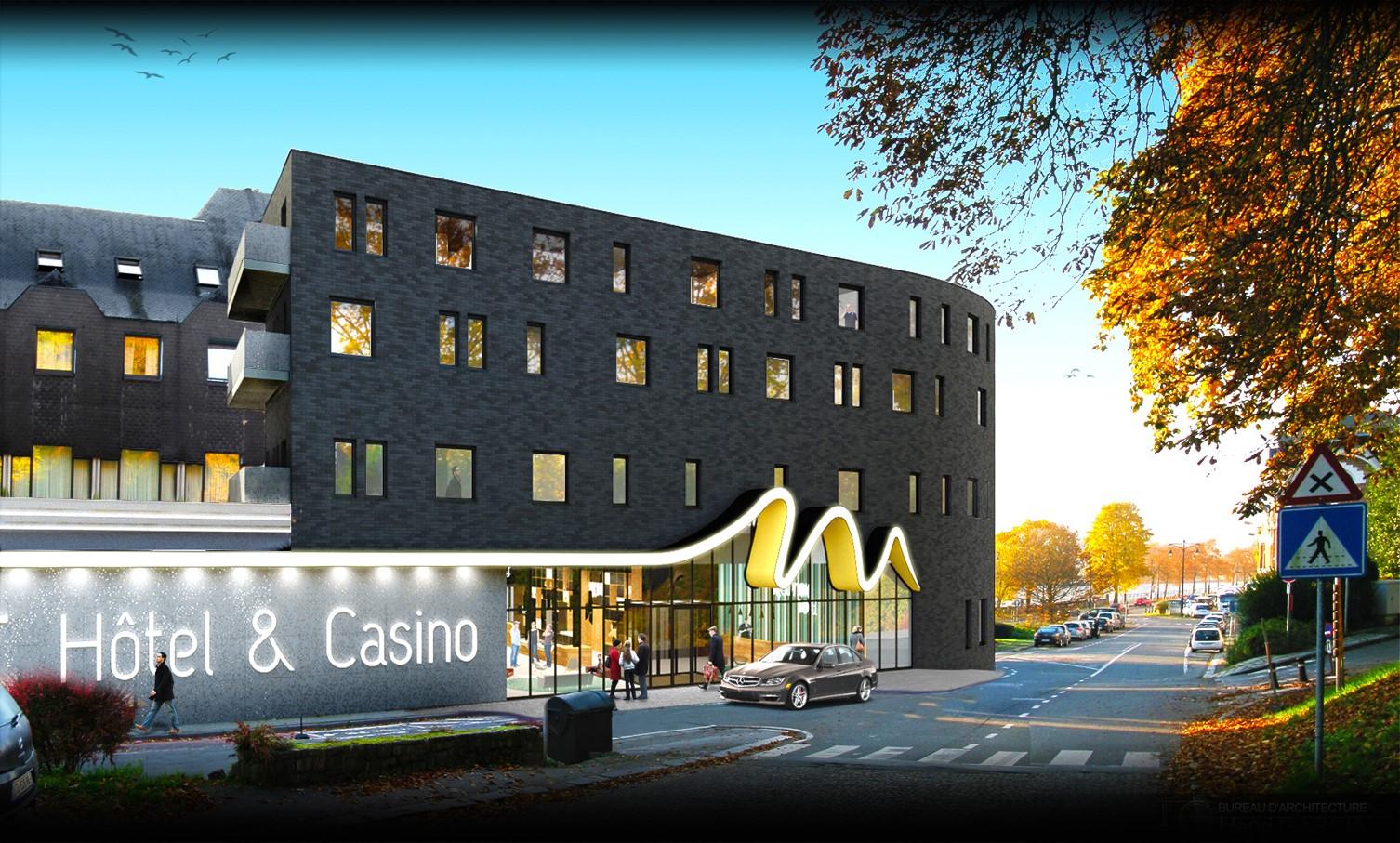 Namur-Casino-Resort