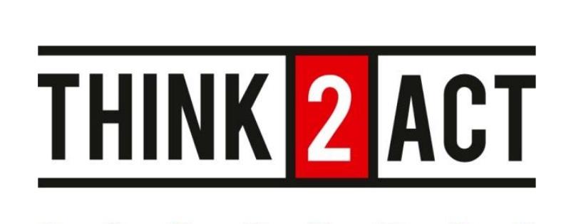 Think2Act