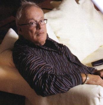 Charles Geerts