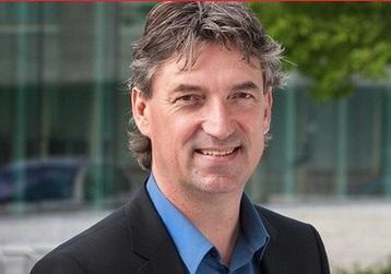 Peter Van Velthoven