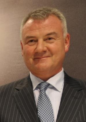 Francis De Clerck