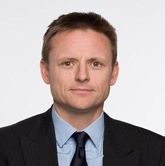 Frank Vlayen