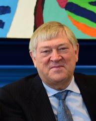 Jozef Delcroix