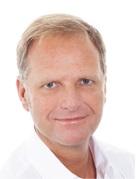 Peter Bossaert