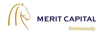 logo-merit-capital