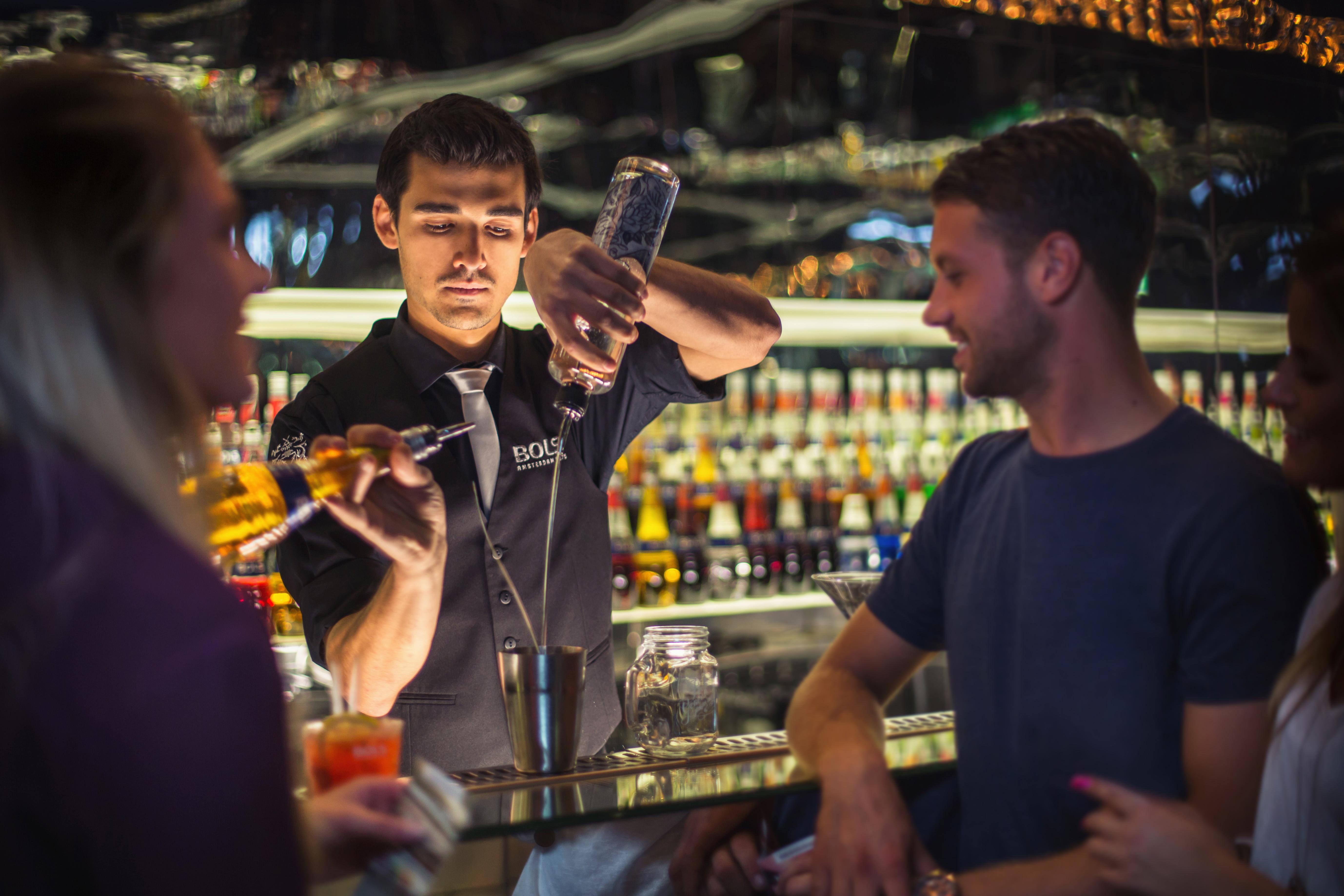 lucas-bols-_-cocktails