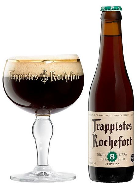 Paters trappist van Rochefort willen belastingen betalen ...