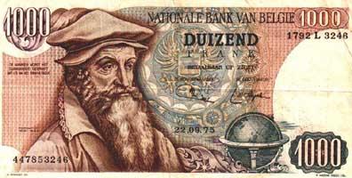 wanneer de euro