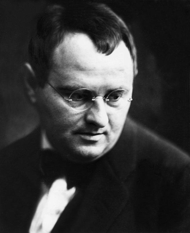 Albert Reimann
