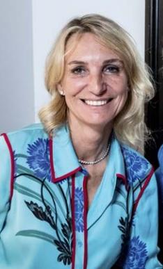 Elodie Seys